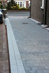 Paving Services